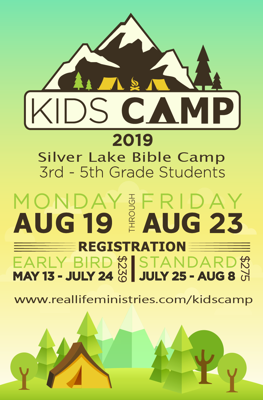 2019 Kids Camp Promo Flyer RLK-02.jpg
