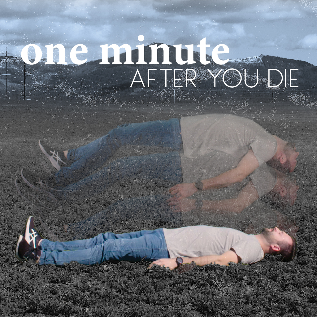 One Minute After You Die - 1024x1024-01.jpg