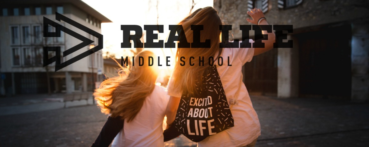 RLMiddleschool199x480.jpg
